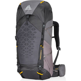 Gregory Paragon 58 Backpack Men grey